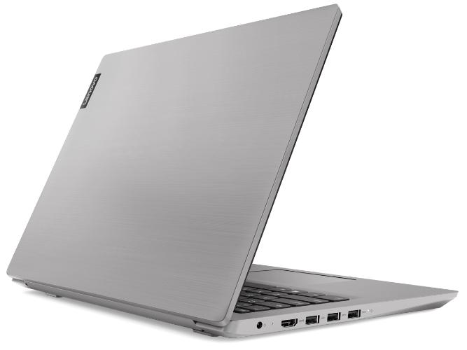 IdeaPad S145 14