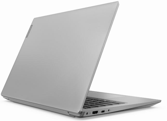 IdeaPad S340 14