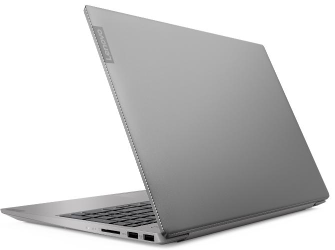 IdeaPad S340 15