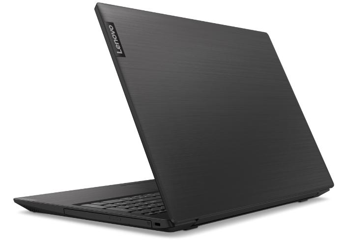 IdeaPad L340-15IRH Gaming