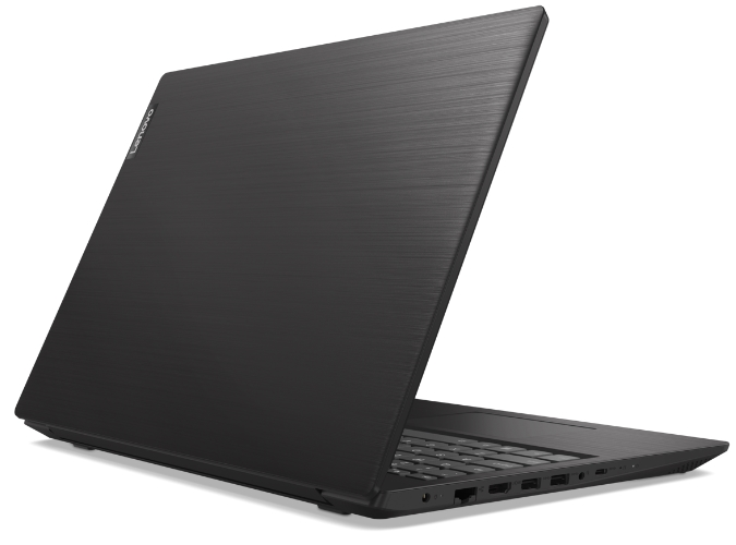IdeaPad L340-15IRH Gaming CTO