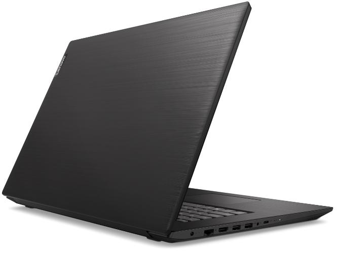 IdeaPad L340-17IRH Gaming