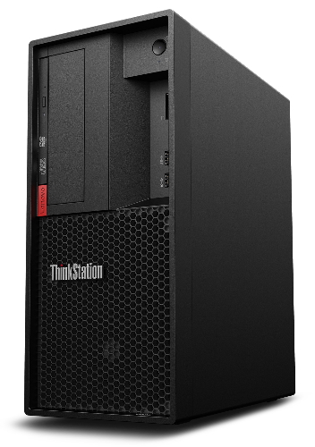 ThinkStation P330 2 TWR