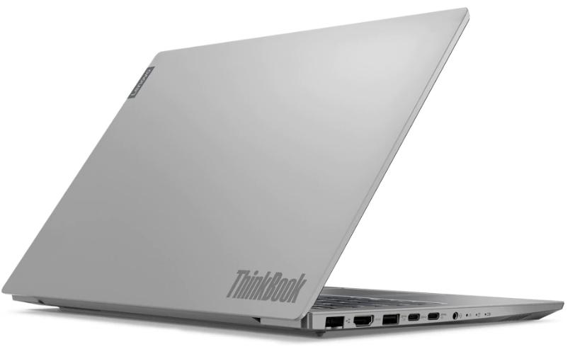 ThinkBook 14-IML