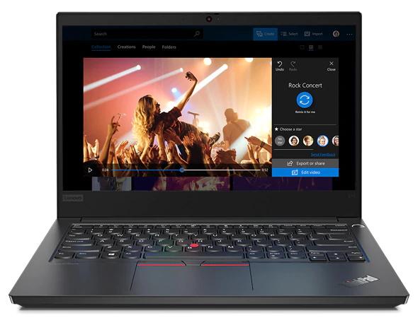 ThinkPad E14 Gen2