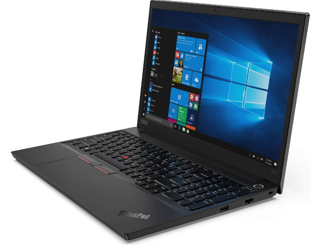ThinkPad E15 Gen2