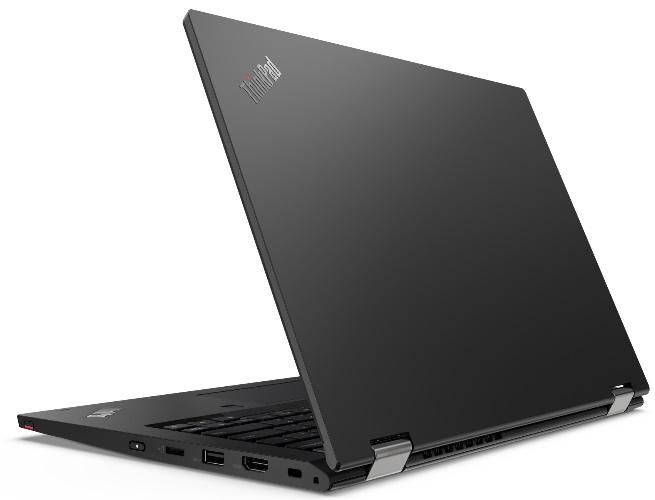 ThinkPad L13 Yoga