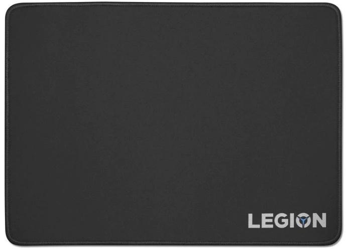podložka pod myš Legion