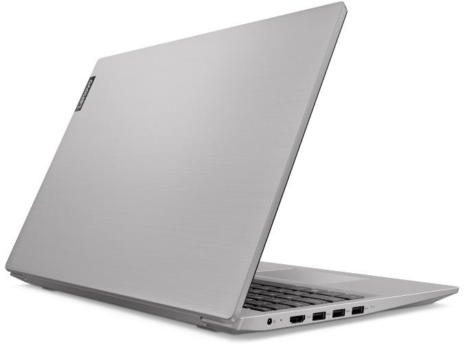 IdeaPad S145 15