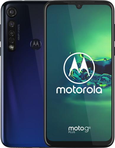 LENOVO Moto G7 Play