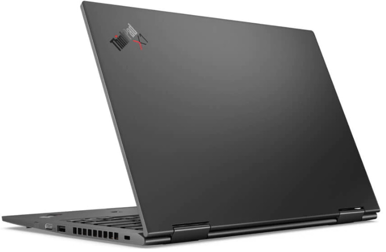 ThinkPad X1 Yoga 5