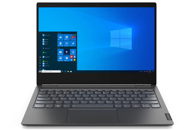 Notebook Lenovo Thinkbook Plus