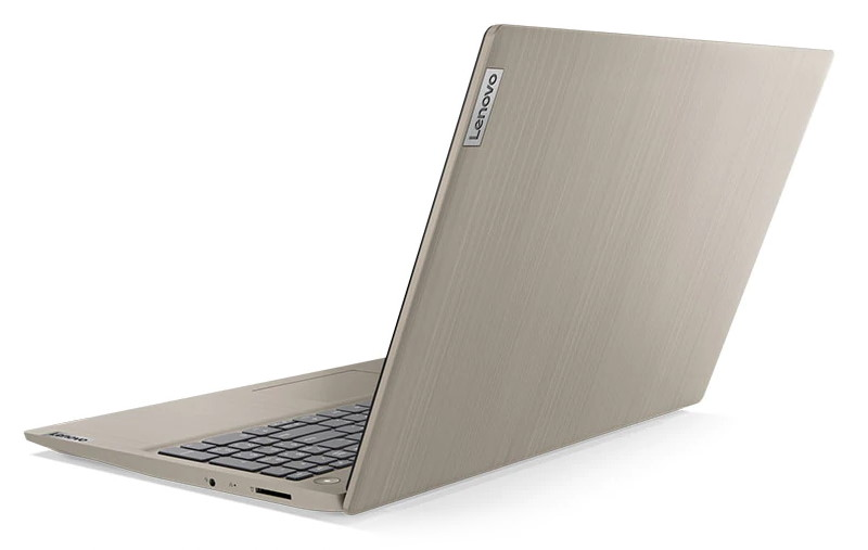 Notebook Lenovo IdeaPad 3 15