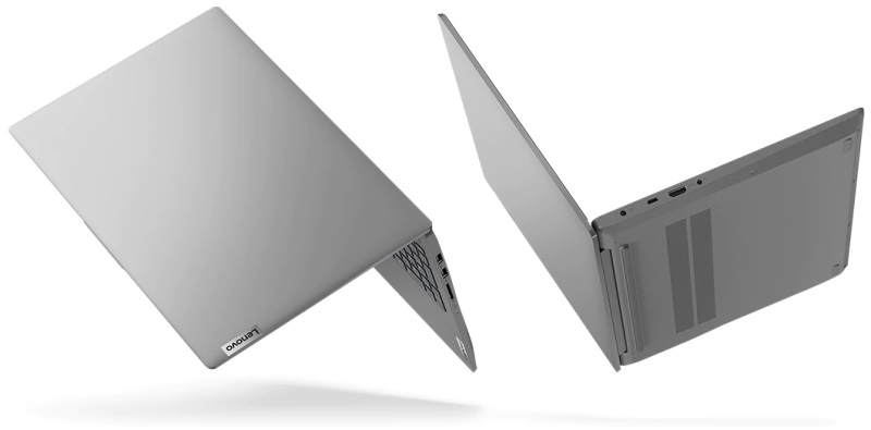 Notebook Lenovo IdeaPad 5 15