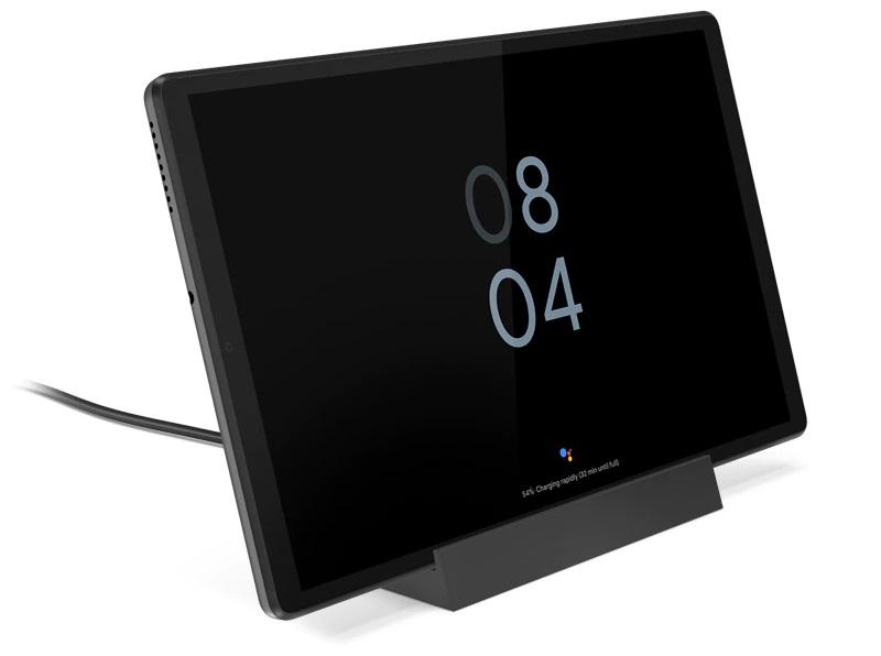 Tablet Lenovo Smart Tab M10 Plus