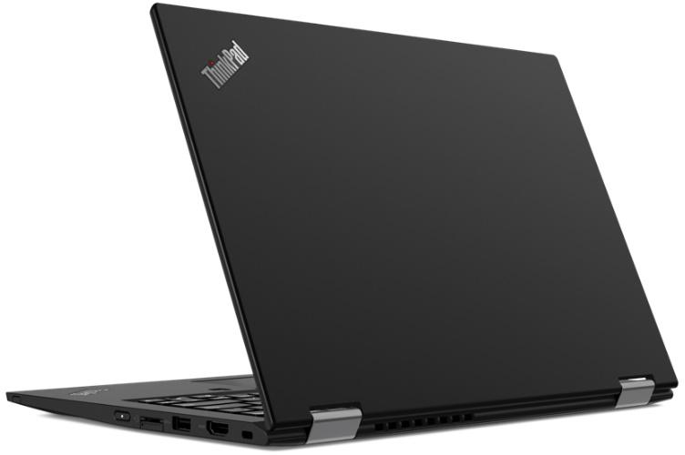 ThinkPad X13 Yoga Gen1