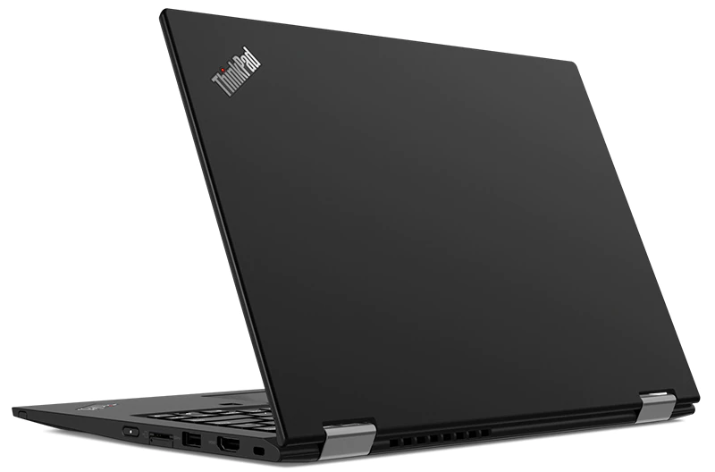 Notebook Lenovo ThinkPad X13 Yoga
