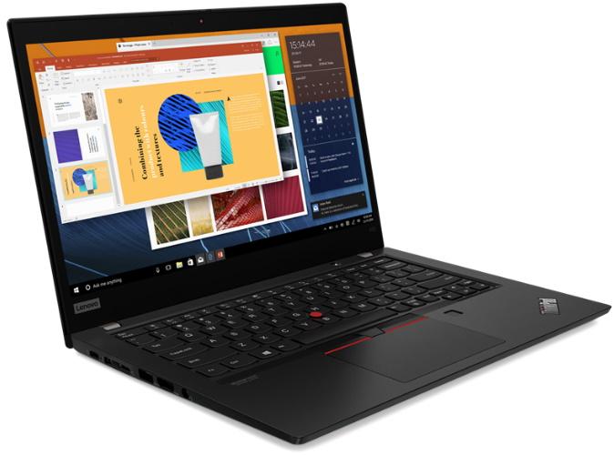 ThinkPad X13 Gen1
