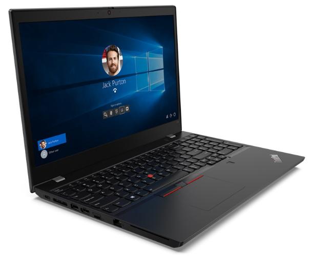 ThinkPad L15