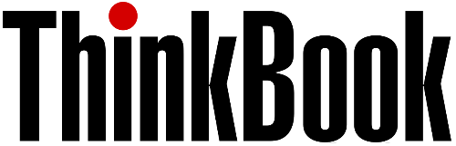 Modelové rady notebookov LENOVO