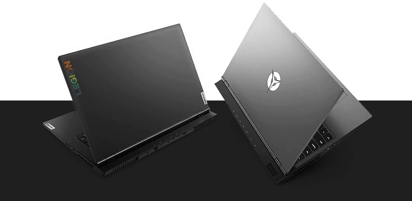Herny notebook Lenovo Legion 5