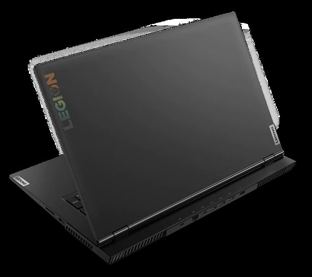 Herny notebook Lenovo Legion 5 17