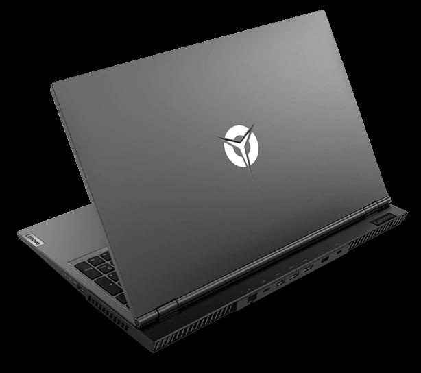 Lenovo Legion 5P hernź notebook