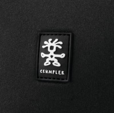 Crumpler Base Layer 15,6
