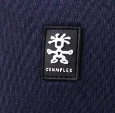 Crumpler Base Layer 15.6