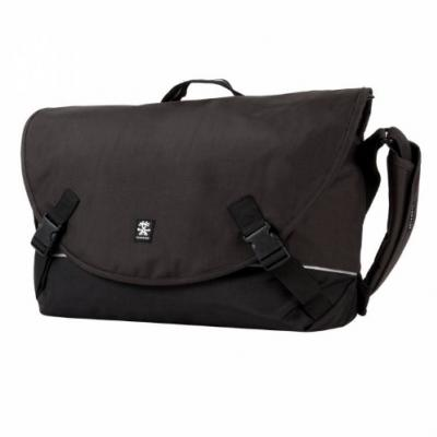 Crumpler Proper Roady Laptop 15,6