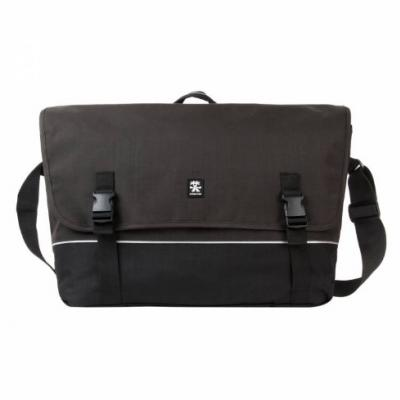Crumpler Proper Roady Laptop 17,3