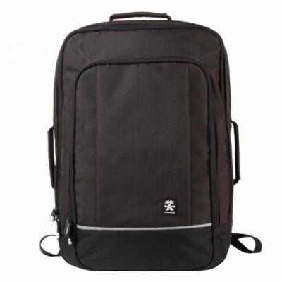 Crumpler Proper Roady Backpack 17,3