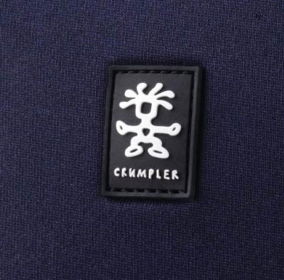 Crumpler Base Layer AIR 13