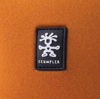 Crumpler Base Layer AIR 13