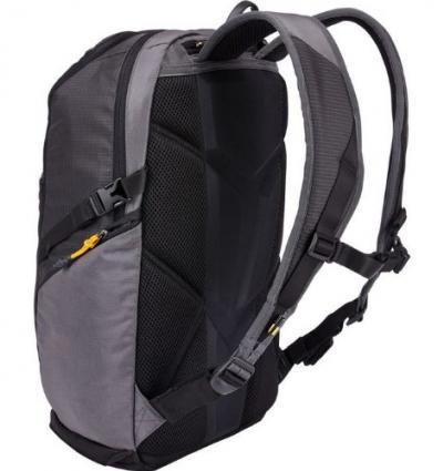 Case Logic Griffith Park batoh BOGB115G  15,6