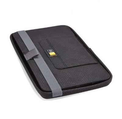 Case Logic QuickFlip™ CQUE3110K  10""