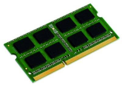 KINGSTON 4GB DDR4-2133 SO-DIMM