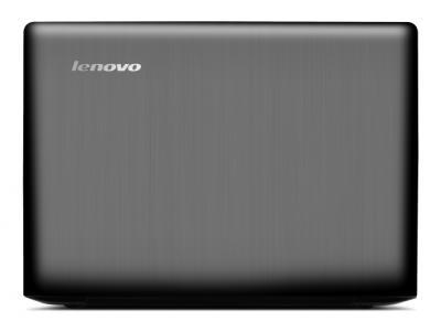 LENOVO U41-70
