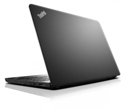 LENOVO ThinkPad E560