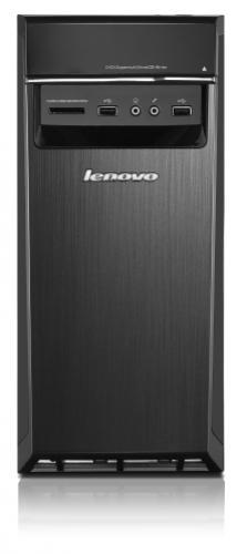 LENOVO H50-55
