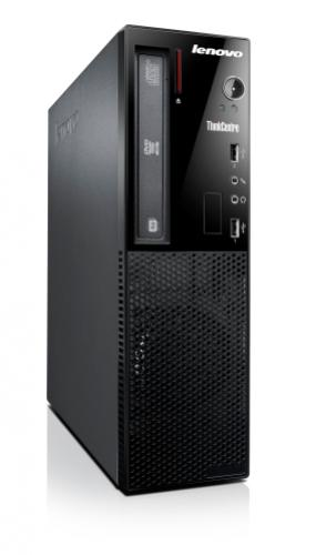 LENOVO ThinkCentre E73 SFF