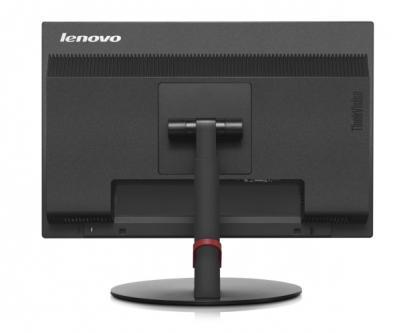 LENOVO ThinkVision T2054p