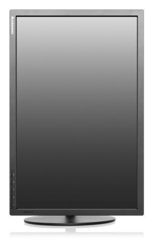 LENOVO ThinkVision T2454p