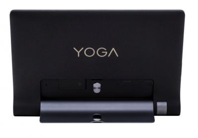 LENOVO Yoga Tab3 8
