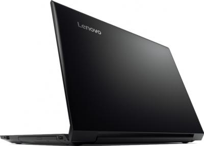 LENOVO V310