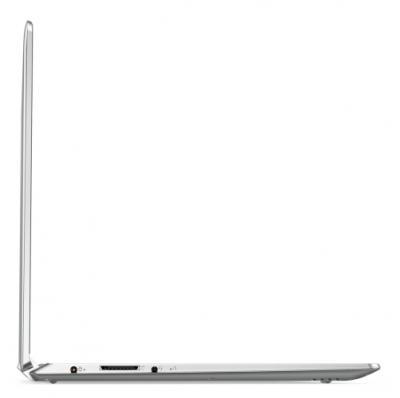 LENOVO Yoga 710 14