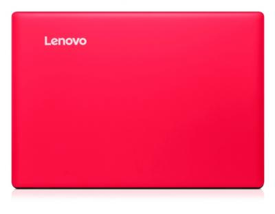 LENOVO IdeaPad 100S 11