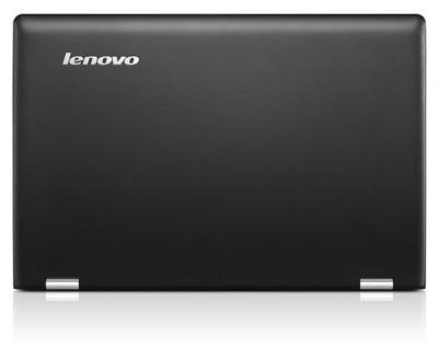 LENOVO Yoga 500 15