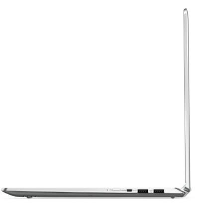 LENOVO Yoga 710 11