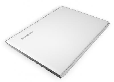LENOVO IdeaPad 500S 13